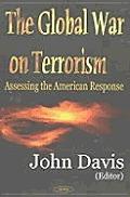The Global War on Terrorism