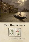 Honeymoon A Novel about George Eliot