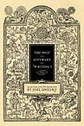 Best Software Writing I