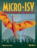 Micro ISV From Vision To Reality