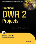 Practical Dwr Web 2 Projects