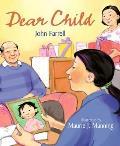 Dear Child