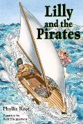 Lilly & the Pirates