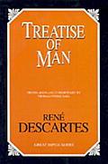 Treatise of Man