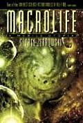 Macrolife A Mobile Utopia
