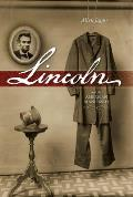 Lincoln & The American Manifesto