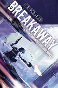 Breakaway Cassandra Kresnov 02