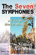 The Seven Symphonies: A Finnish Murder Mystery