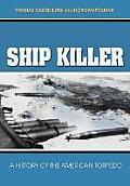 Ship Killer