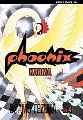 Phoenix 04 Karma