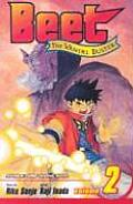 Beet The Vandal Buster 02