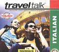 Traveltalk Italian