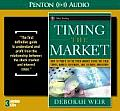 Timing the Market How to Profit in the Stock Market Using the Yield Curve Market Sentiment & Cultural Indicators