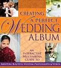 Creating A Perfect Wedding Album