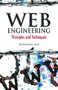 Web Engineering: Principles and Techniques