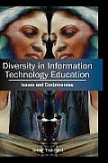 Diversity in Information Technology Education: Issues and Controversies