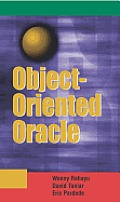 Object Oriented Oracle