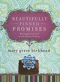 Beautifully Pinned Promises Blessings Fr