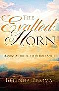 The Exalted Horn