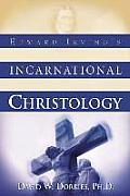Edward Irving's Incarnational Christology