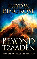 Beyond Tzaaden