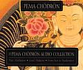 The Pema Chodron Audio Collection