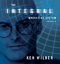 Integral Operating System Version 1.0 With 70 Page Workbook & Reference Chart & DVD & Two Cds