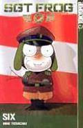 Sgt Frog 06