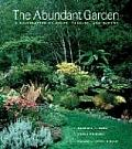 Abundant Garden A Celebration Of Color