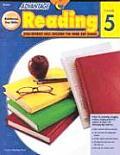Reading Gr 5