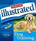 Maran Illustrated Dog Training