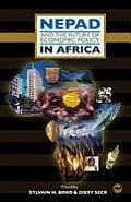 *nepad & Future of Eco Policy in Africa (07 Edition)