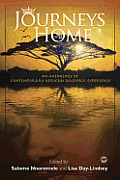 Journeys Home: an Anthology of Contemporary African Diasporic Experien