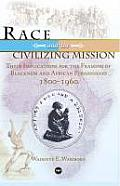 Race and Civilizing Mission (10 Edition)