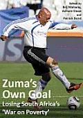 Zuma's Own Goal