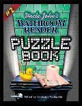 Uncle Johns Bathroom Reader Puzzle Book 2