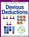 Devious Deductions Over 125 Challenging
