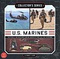 Collectors Series U S Marines Technology