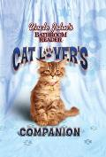 Uncle Johns Bathroom Reader Cat Lovers Companion