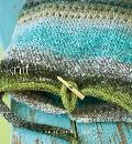 Knit Handmade Style