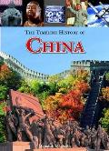 Timeline History Of China