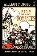 Early Romances