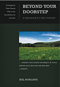 Beyond Your Doorstep A Handbook to the Country