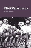 Mutiny On The Globe The First Comstock