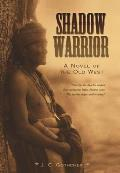 Outwitting Insomnia Overcoming Sleeplessness & Getting the Rest You Need with Classic & Cutting Edge Remedies That Really Work