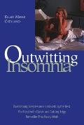 Outwitting Writers Block & Other Problems of the Pen