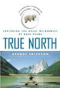 U S Army Combat Pistol Training Handbook