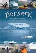 Secret Treasure of Oak Island The Amazing True Story of a Centuries Old Treasure Hunt