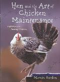 History of the Lives & Bloody Exploits of the Most Noted Pirates Their Trials & Executions