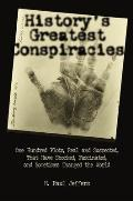 Holdfast At Home In The Natural World